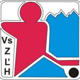 logo_VsZLH_kolme_up